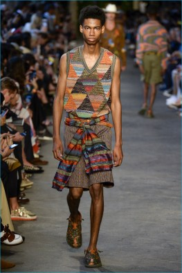 Missoni-2017-Spring-Summer-Mens-Runway-Collection-013