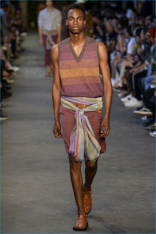 Missoni-2017-Spring-Summer-Mens-Runway-Collection-015