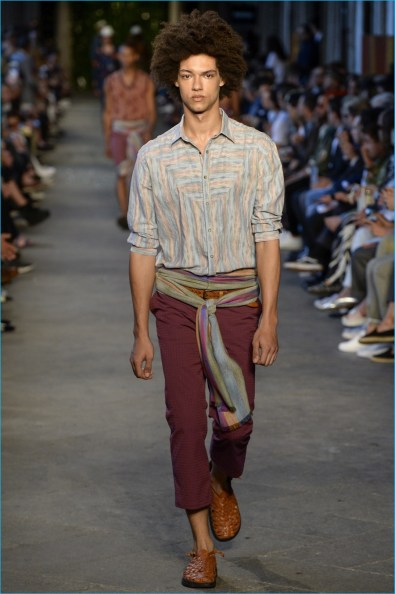 Missoni-2017-Spring-Summer-Mens-Runway-Collection-016