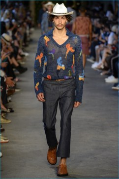Missoni-2017-Spring-Summer-Mens-Runway-Collection-018