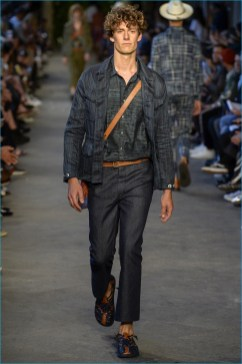 Missoni-2017-Spring-Summer-Mens-Runway-Collection-020