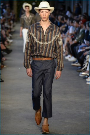Missoni-2017-Spring-Summer-Mens-Runway-Collection-030