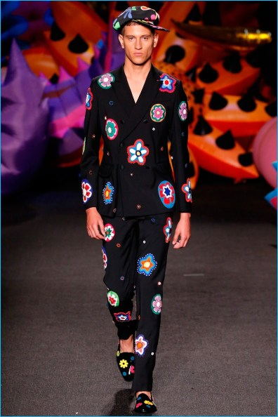 Moschino-2017-Spring-Summer-Mens-Collection-Runway-Pictures-009