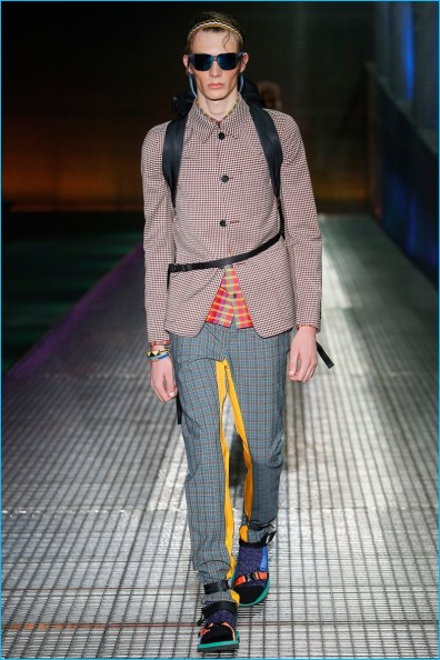 Prada-2017-Spring-Summer-Mens-Runway-Collection-017