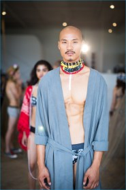 BENCH/Body Takes on the Big Apple for Fashion Week | The ...