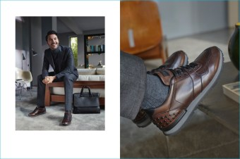 Jack-Huston-Tods-2016-Fall-Winter-Campaign-005