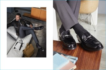 Jack-Huston-Tods-2016-Fall-Winter-Campaign-007