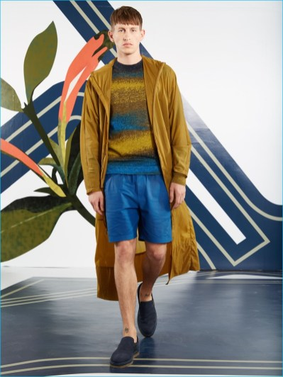 Perry-Ellis-2017-Spring-Summer-Collection-021