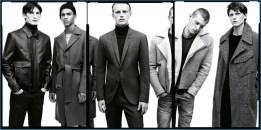 Zara-Men-2016-Fall-Winter-Campaign-007