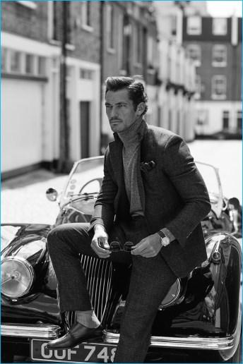 David-Gandy-2016-Photo-Shoot-Vanity-Fair-UK-006