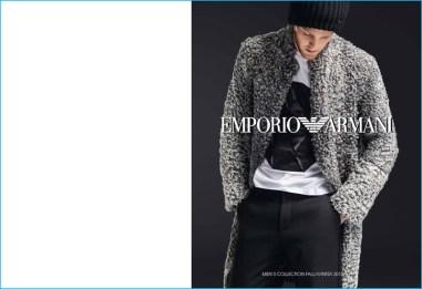 Emporio-Armani-2016-Fall-Winter-Catalogue-001