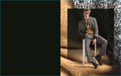 Emporio-Armani-2016-Fall-Winter-Catalogue-002