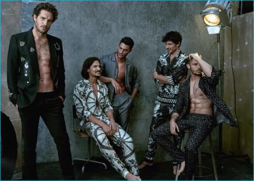 GQ-Australia-2016-Fashion-Editorial-Five-of-a-Kind-006
