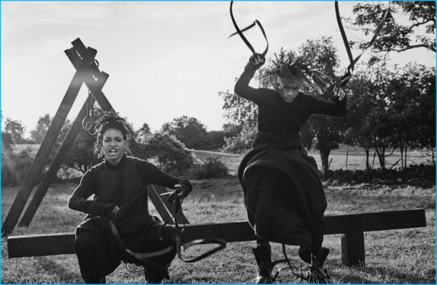Jaden-Willow-Smith-2016-Interview-Magazine-Photo-Shoot-002