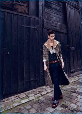 Jonathan-Bauer-Hayden-2016-Editorial-Prada-AE-Magazine-007
