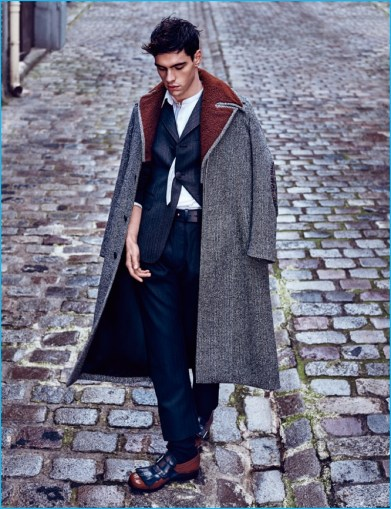 Jonathan-Bauer-Hayden-2016-Editorial-Prada-AE-Magazine-008