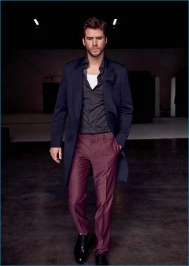 Liam-Hemsworth-2016-Cover-Photo-Shoot-Icon-El-Pais-003