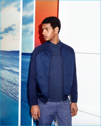 Perry-Ellis-2016-Fall-Winter-Campaign-001