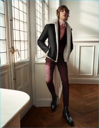 Tiger-of-Sweden-2016-Fall-Winter-Mens-Campaign-001