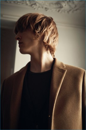 Tiger-of-Sweden-2016-Fall-Winter-Mens-Campaign-002