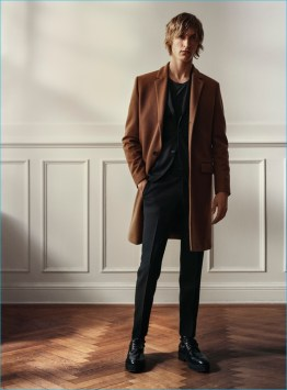 Tiger-of-Sweden-2016-Fall-Winter-Mens-Campaign-009