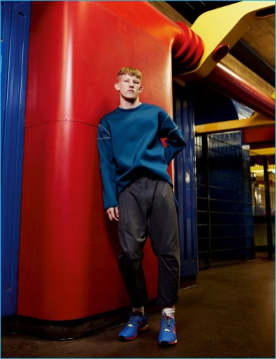 Adidas-Highlights-2016-Fall-Winter-Lookbook-004