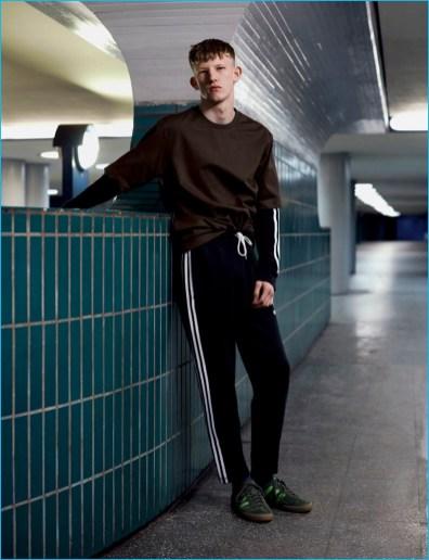 Adidas-Highlights-2016-Fall-Winter-Lookbook-006