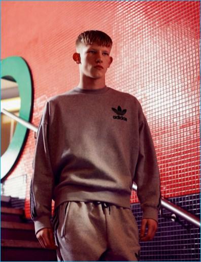 Adidas-Highlights-2016-Fall-Winter-Lookbook-009