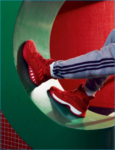 Adidas-Highlights-2016-Fall-Winter-Lookbook-011