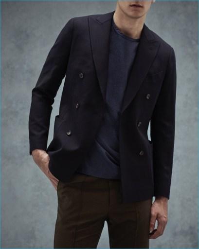 farfetch-2016-modern-tailoring-mens-editorial-004