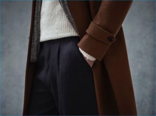 farfetch-2016-modern-tailoring-mens-editorial-010