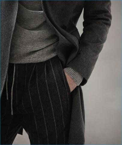 farfetch-2016-modern-tailoring-mens-editorial-016