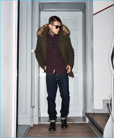 Stephen-James-2016-Theo-Wormland-Fall-Winter-Campaign-002
