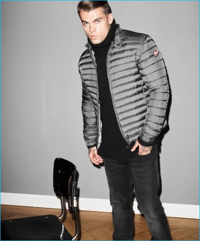 Stephen-James-2016-Theo-Wormland-Fall-Winter-Campaign-006