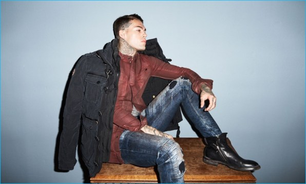 Stephen-James-2016-Theo-Wormland-Fall-Winter-Campaign-013