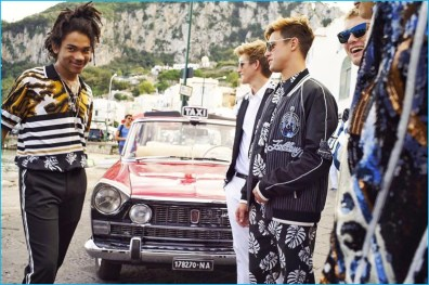 dolce-gabbana-2017-spring-summer-mens-campaign-behind-the-scenes-001
