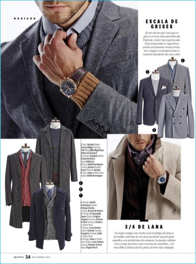 gq-mexico-style-2016-fall-winter-mens-essentials-003