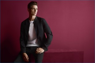river-island-2016-fall-winter-mens-collection-lookbook-033