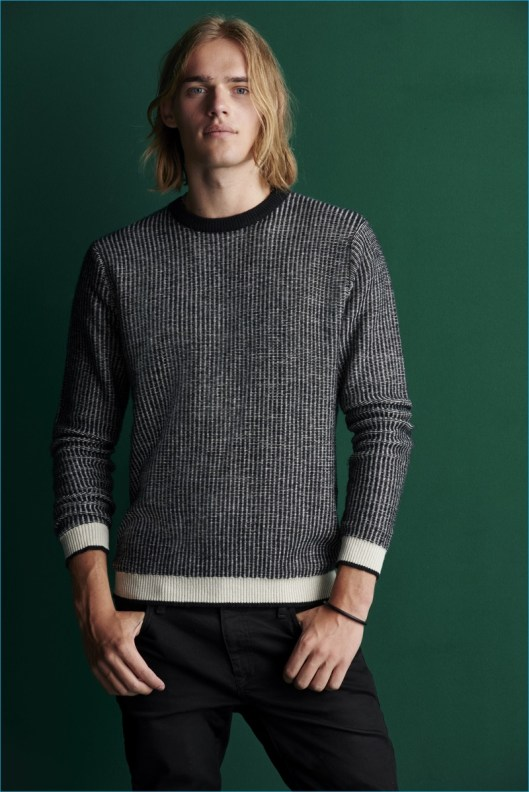 river-island-2016-fall-winter-mens-collection-lookbook-037