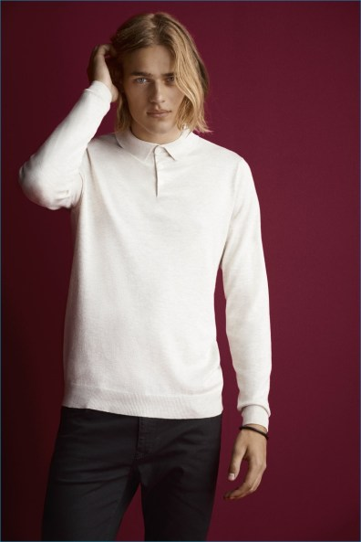 river-island-2016-fall-winter-mens-collection-lookbook-041