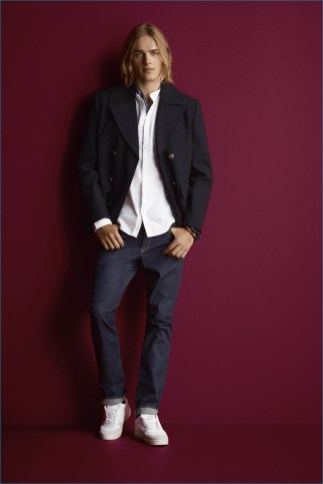 river-island-2016-fall-winter-mens-collection-lookbook-045
