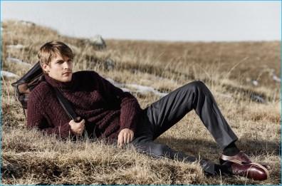 baldessarini-2016-fall-winter-lookbook-003