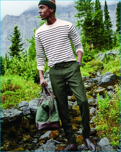 jcrew-december-2016-mens-style-guide-bowery-pants