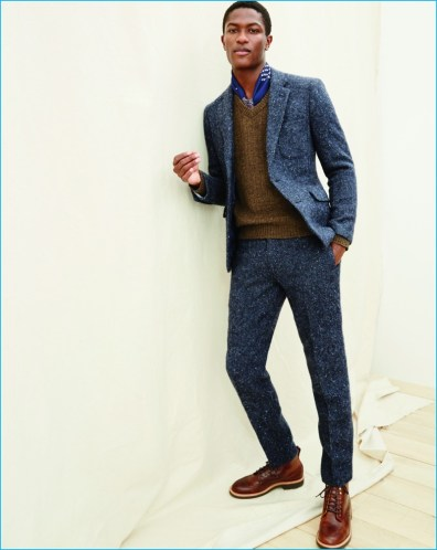 jcrew-december-2016-mens-style-guide-ludlow-fielding-suit