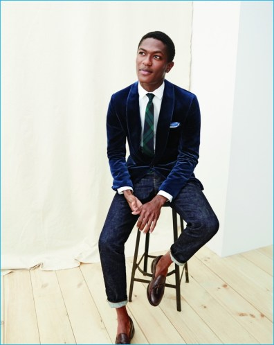 jcrew-december-2016-mens-style-guide-ludlow-velvet-blazer
