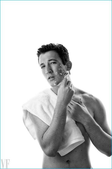miles-teller-2016-photo-shoot-vanity-fair-007