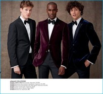 neiman-marcus-2016-suiting-up-011
