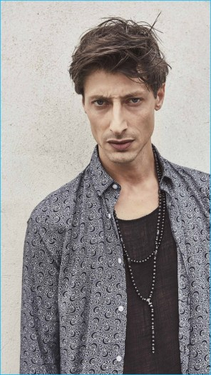 the-kooples-2017-spring-summer-mens-collection-lookbook-009