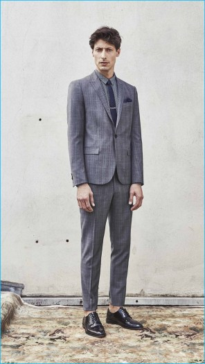 the-kooples-2017-spring-summer-mens-collection-lookbook-010
