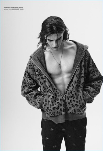 Alexander-Wang-2016-Essential-Homme-Cover-Photo-Shoot-005